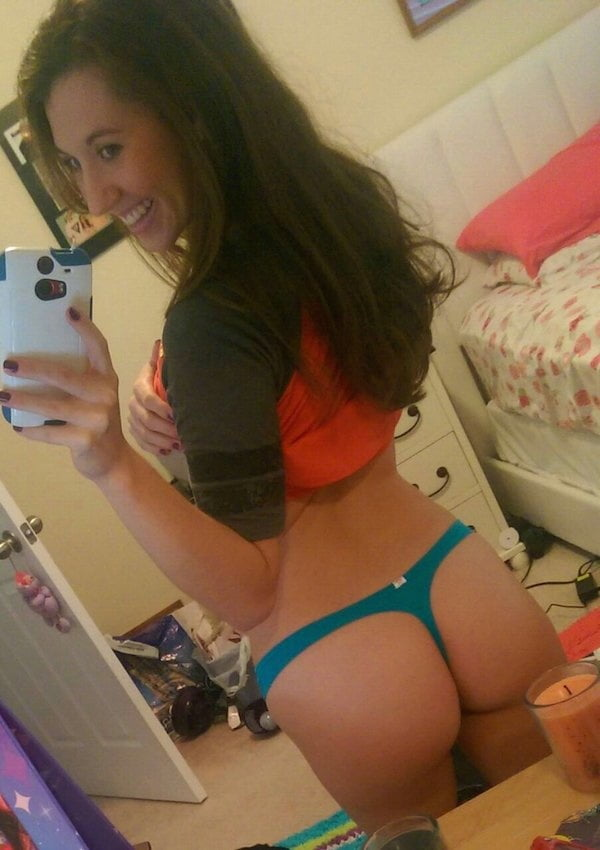 Thick girls nude self pictures, joanie laurer big clit