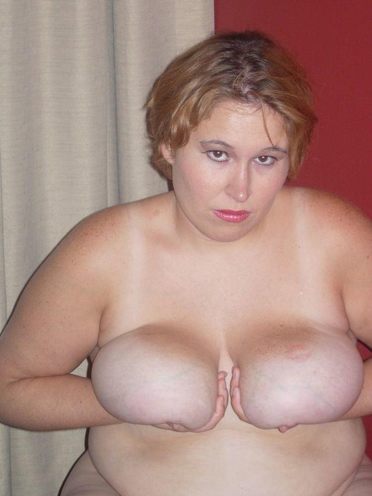 Chubby chicks in panties Home porn flashing panties