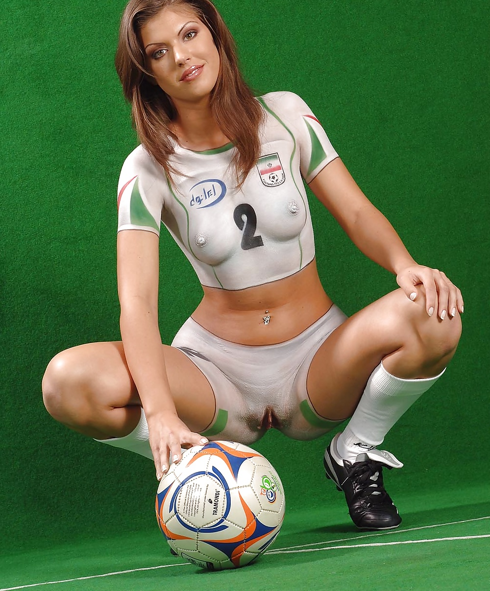 Soccer babe porn, sexy nude ass of bolly wood actress