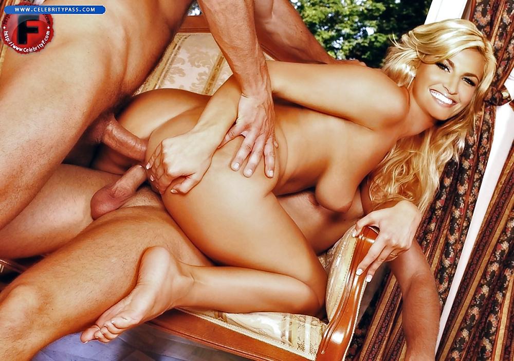 Erin andrew porn nude actresses