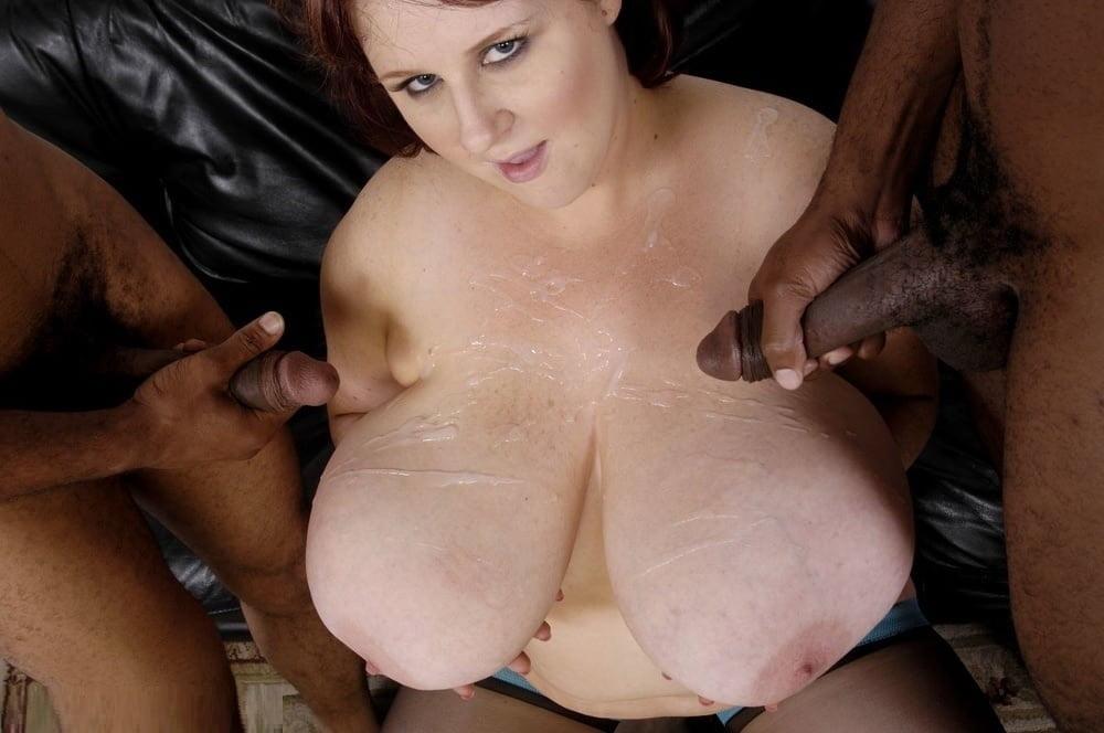 Big fat black woman porn pics