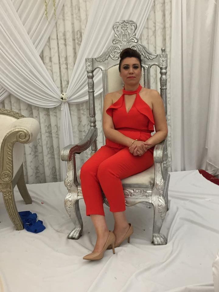 Sexy lady bangalore-4865
