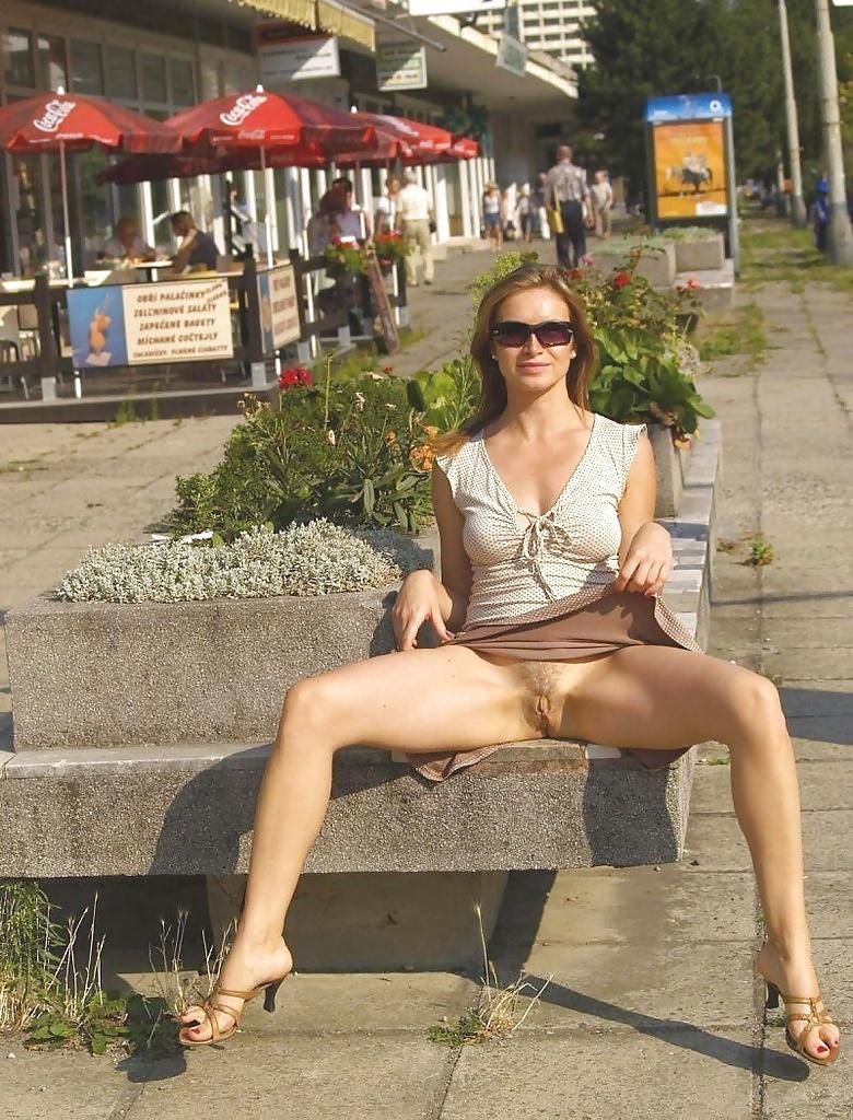 amateur-public-pussy-flashing-pics-bar-refaeli-naked