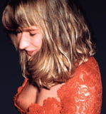 Arielle kebbel nude photo