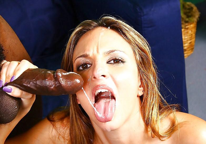 Lexi love porn pics