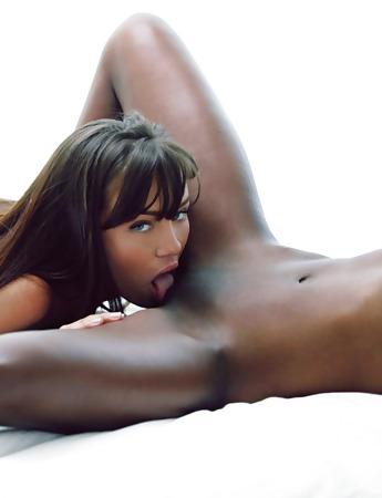 interracial lesbians