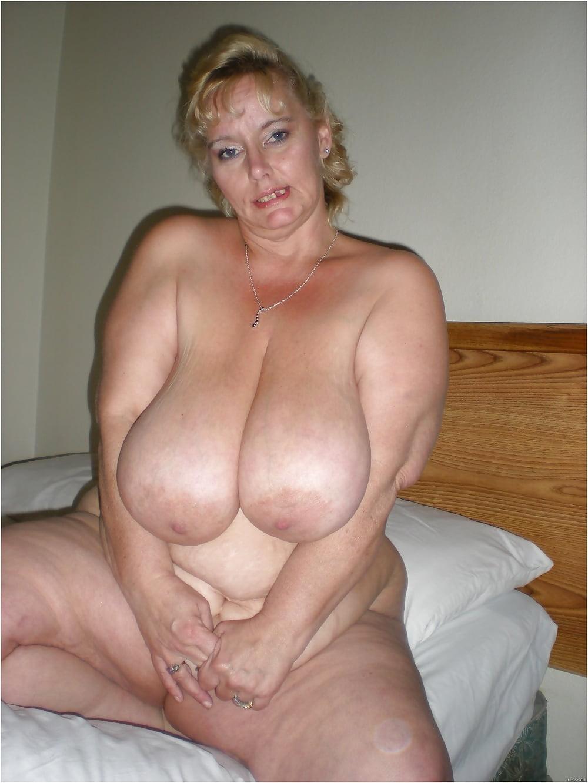 Große vagina porno