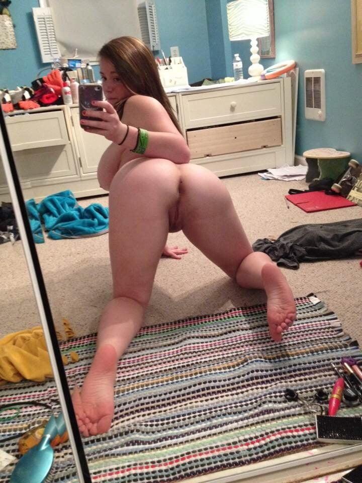 Sucking big black dick gay porn-8224