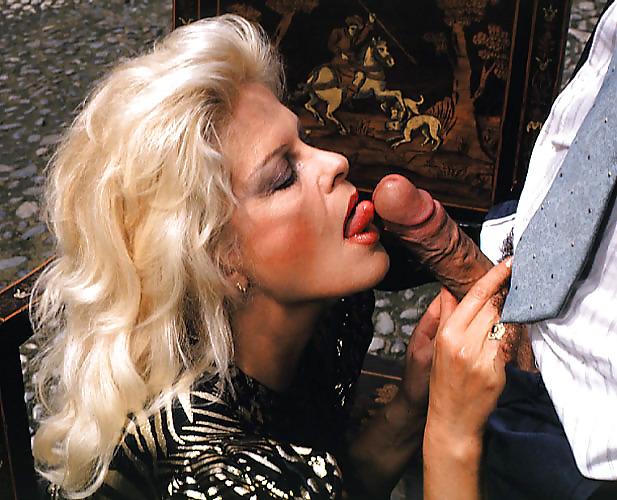 All porn pics of karin schubert, free sex images