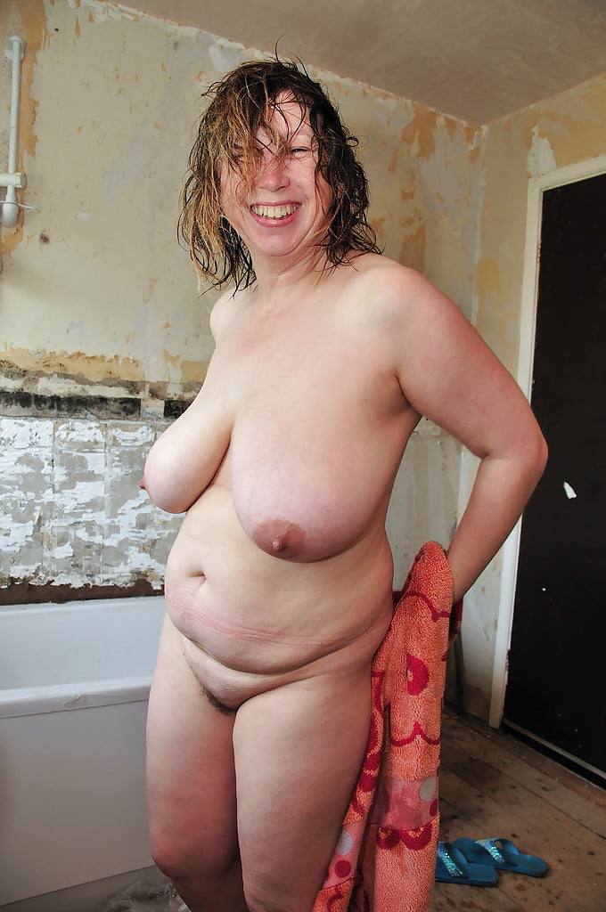Ugly woman naked tumblr, mom sex for mobile