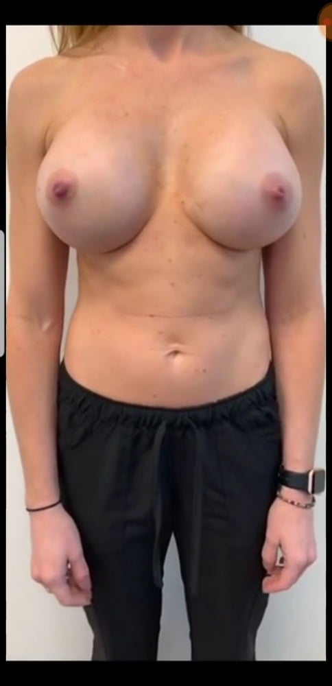 Yoll    reccomended real amateur young porn