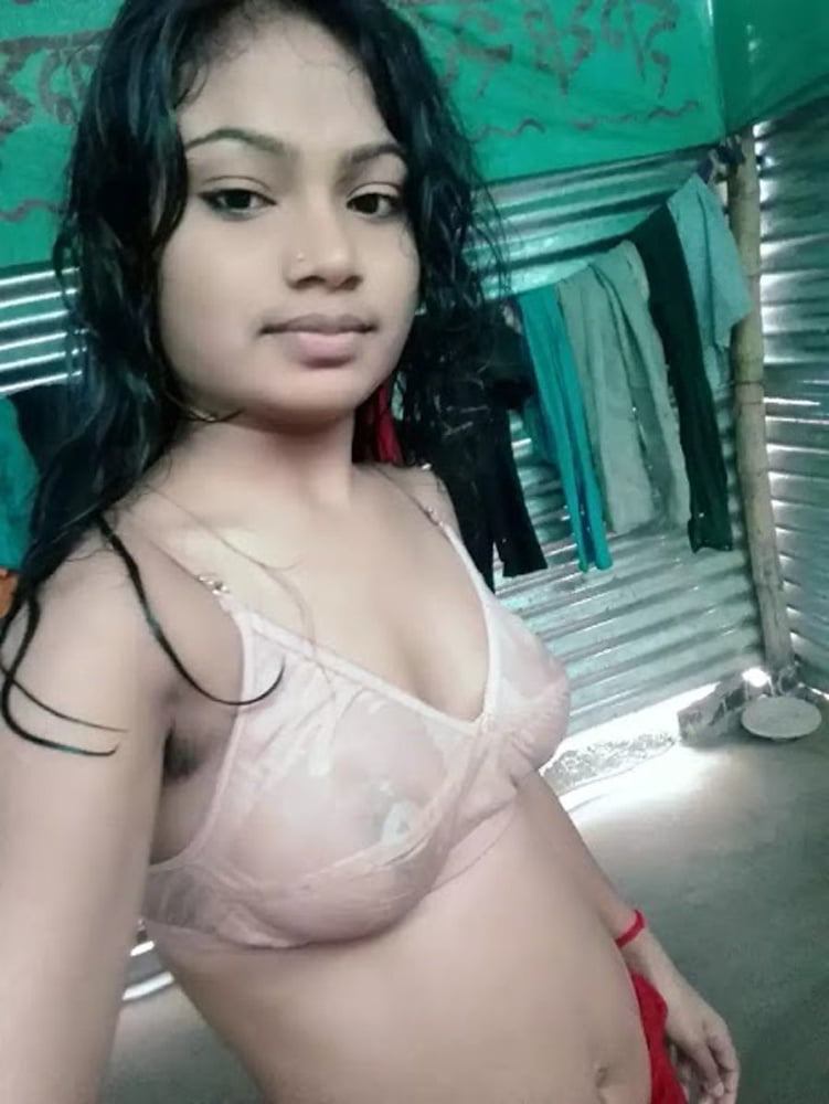 Nude Desi Village Indian XXX 2020 Collections XXX