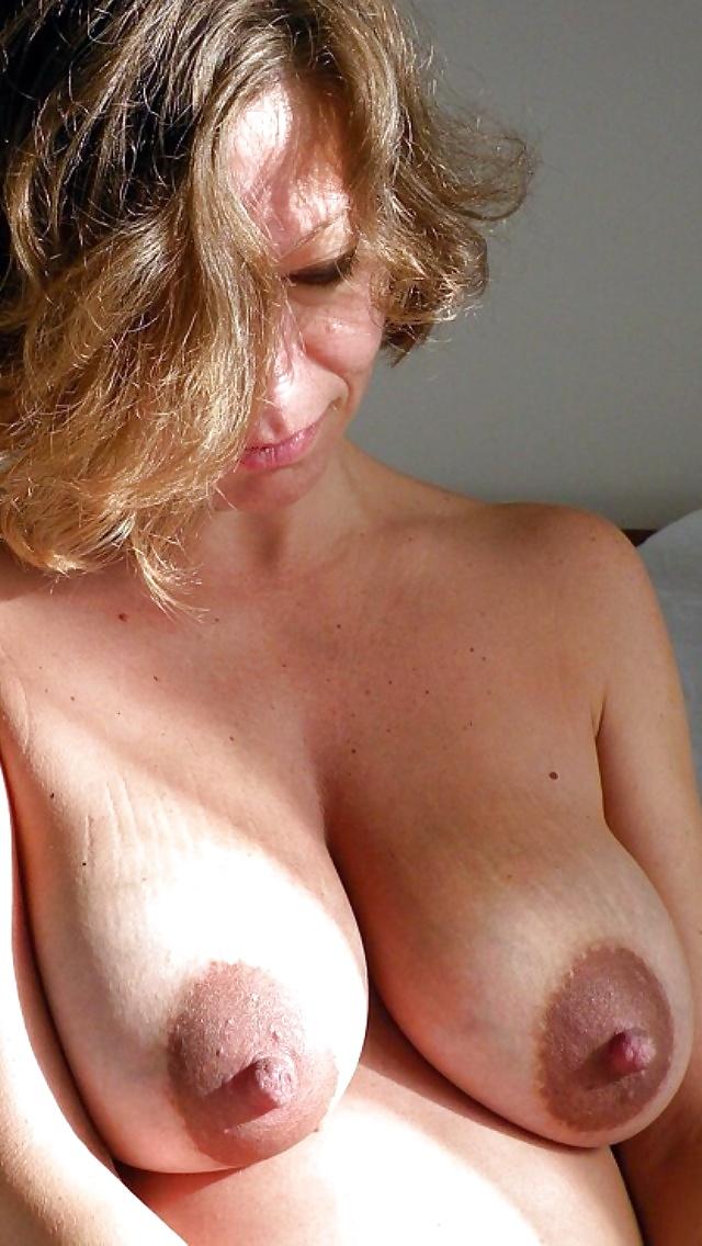 free-nude-big-nippled-women-asian-slow-blow-jobs