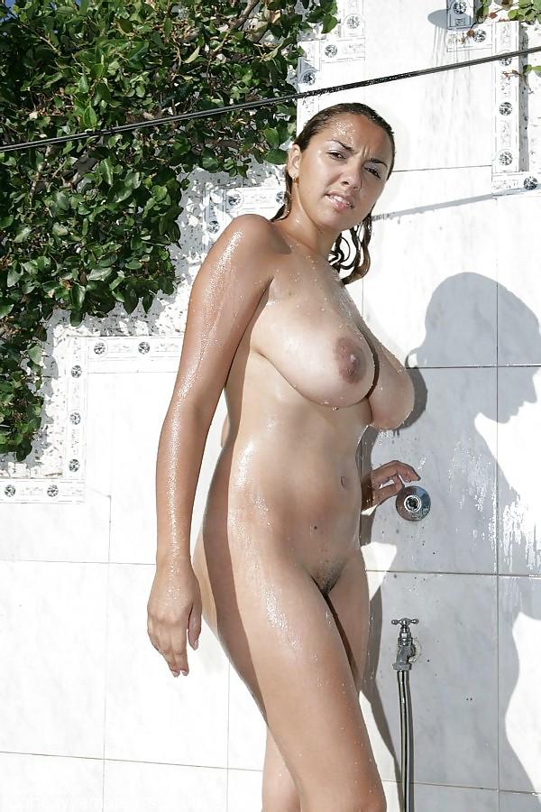 Stars Paola Rios Nude Pics Png