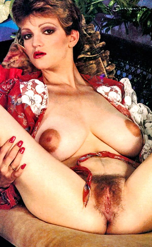Celebrity Fakes Show Newest Barbara Berlusconi Online Porn Photo