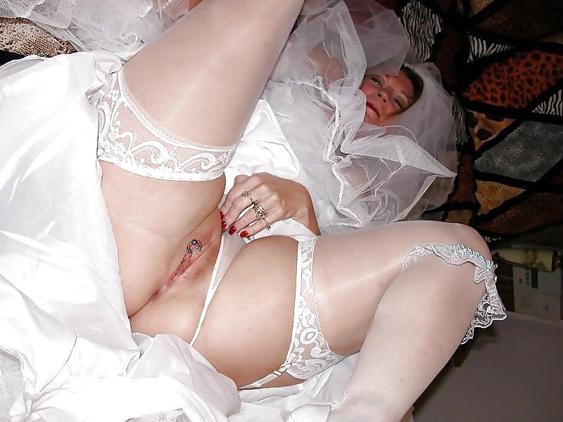 порно писек наших невест - 12