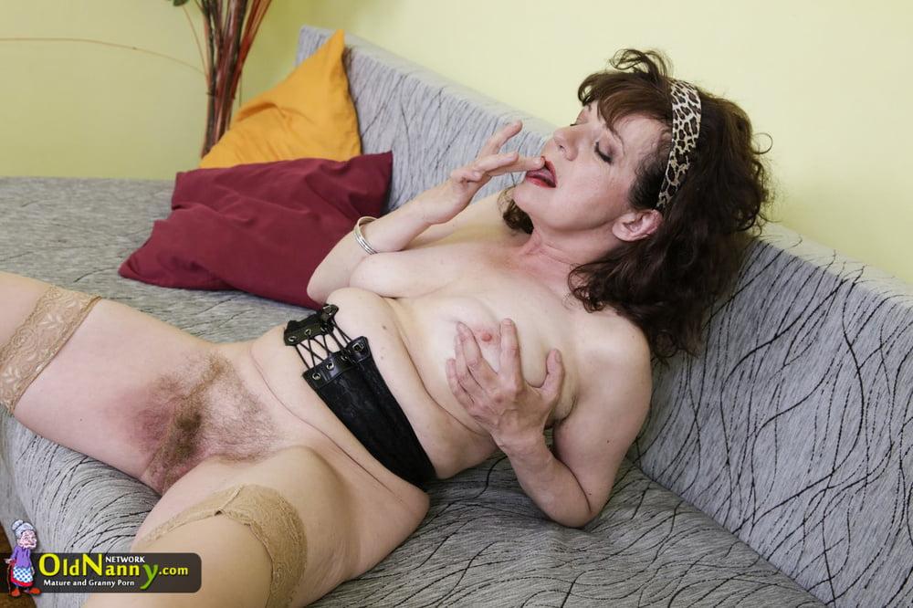 Sexy picture english mai sexy picture-4689