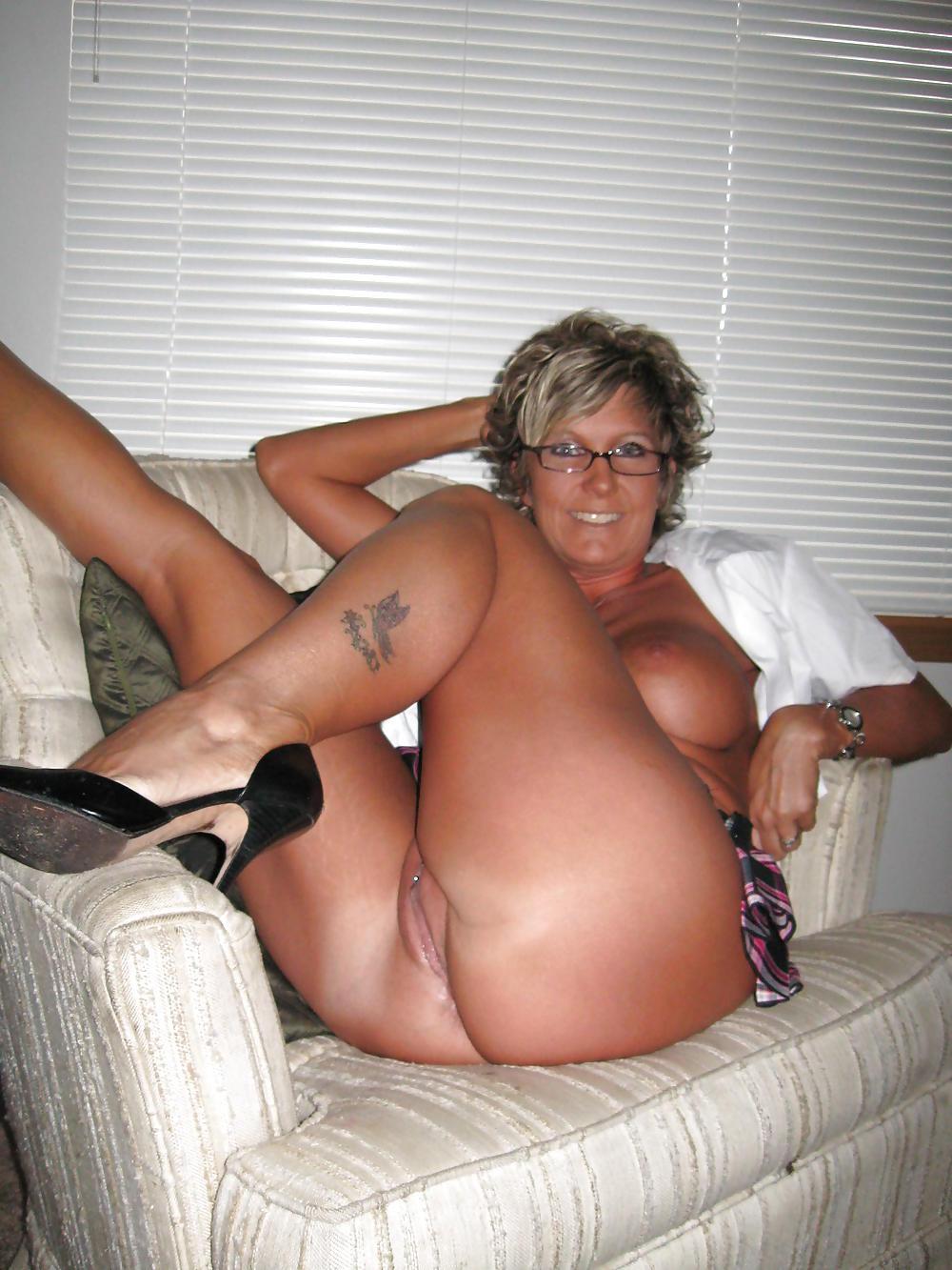 фото голые зрелые матюрки