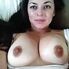 Ania muy sexy y madura cuba