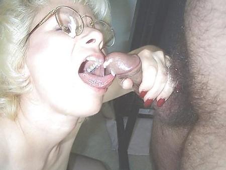 Anna Berger Porn