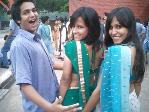 Sexy indian school girls nude-7857