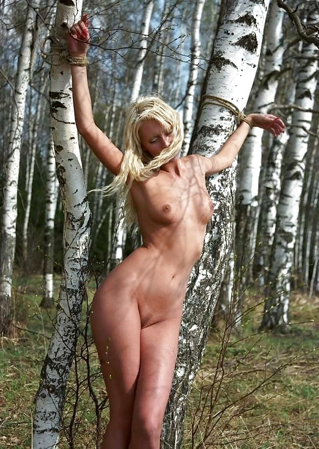 naked-girls-tied-to-a-tree-hot-nuns-sex-image