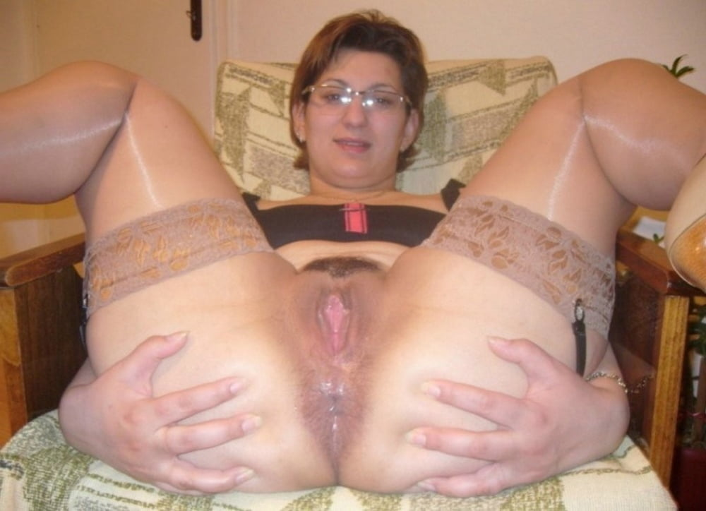 Sweet Delicious Pussies 164 - 60 Pics