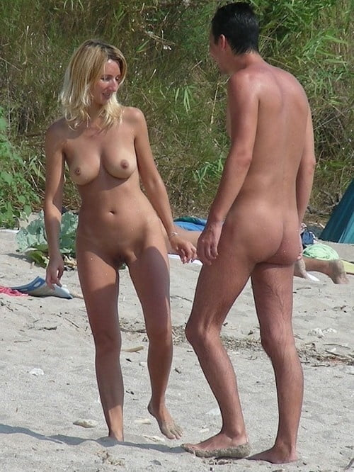 Hot Nude Couples 48 - 25 Pics