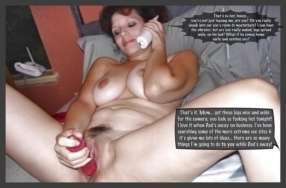 Tumblr Mutual Masturbation Captions