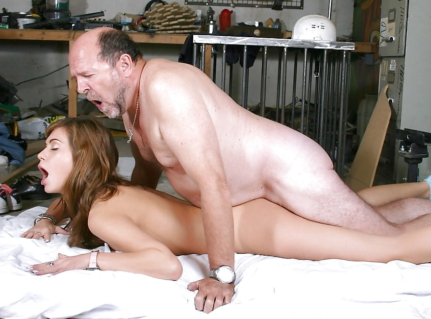 Milfs redneck dad daughter fucking