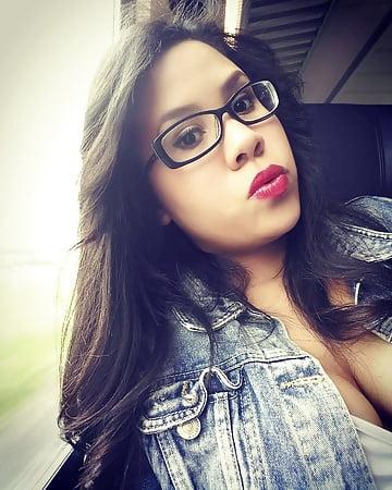 my beautiful latin girl