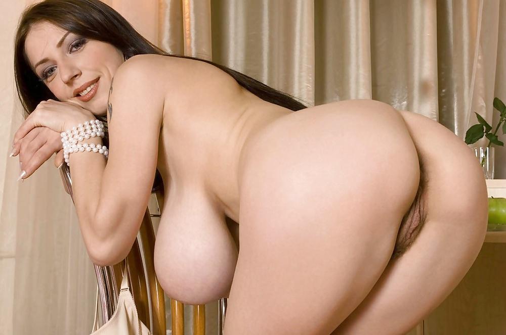 Anya porn big boobs