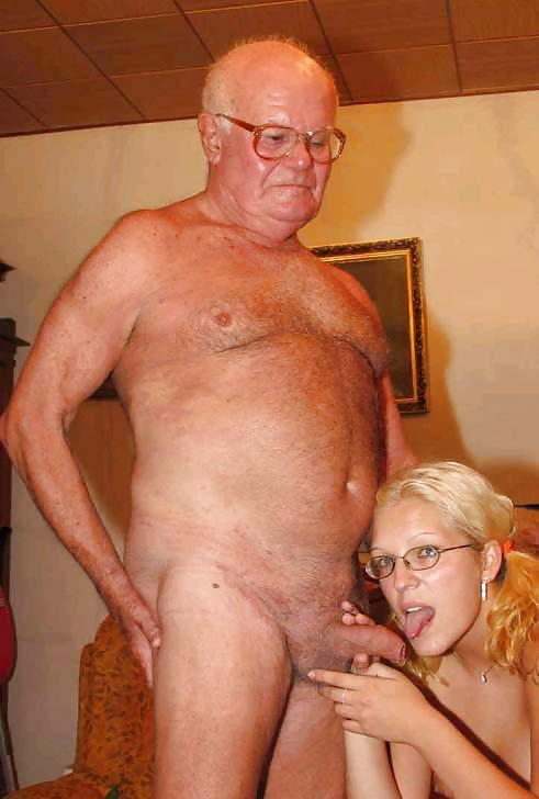 Old dirty men with young girls, unsuspecting bare butt pics