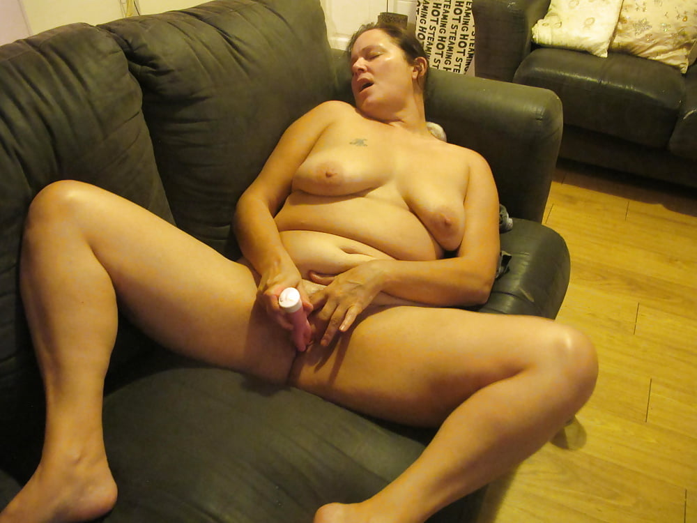 masturbation-amateur-home-videos