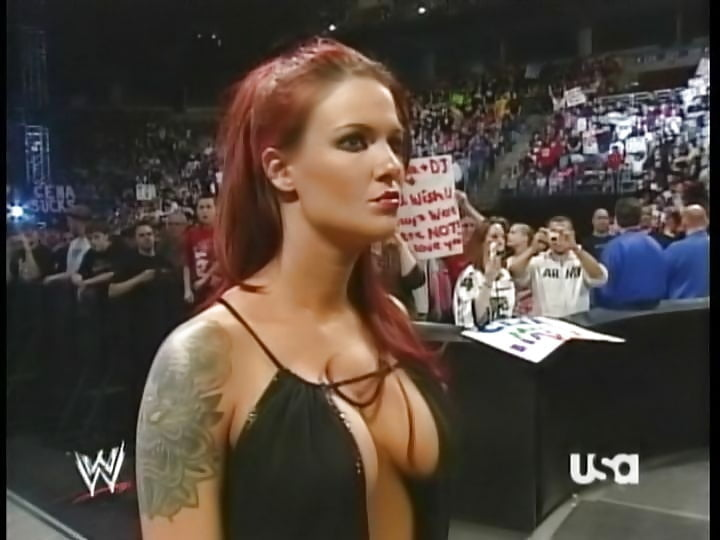 Lita boob in raw, nude femboys tumblr