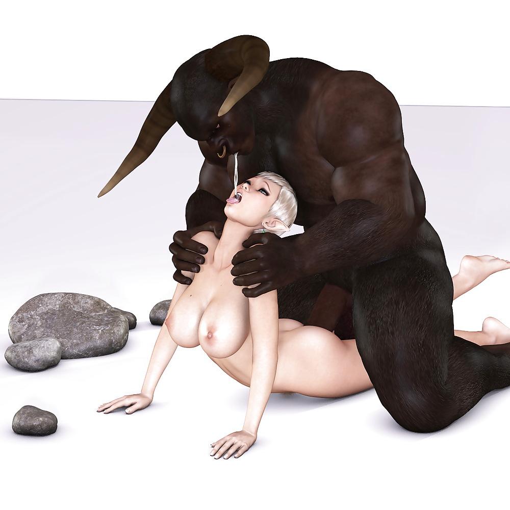 Hentai porn gallery