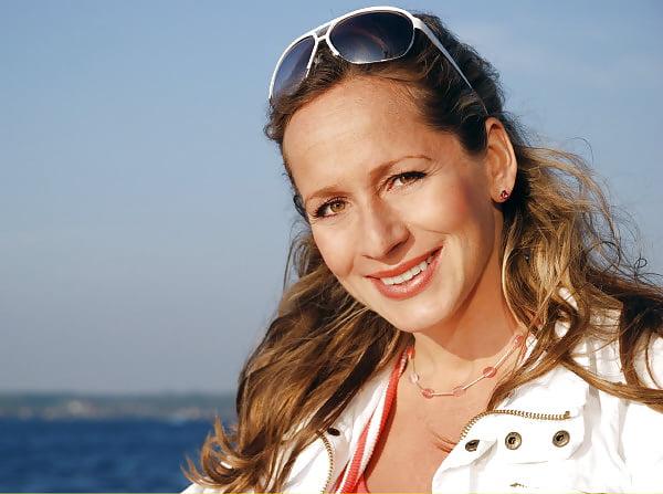 Tamina Kallert Homepage