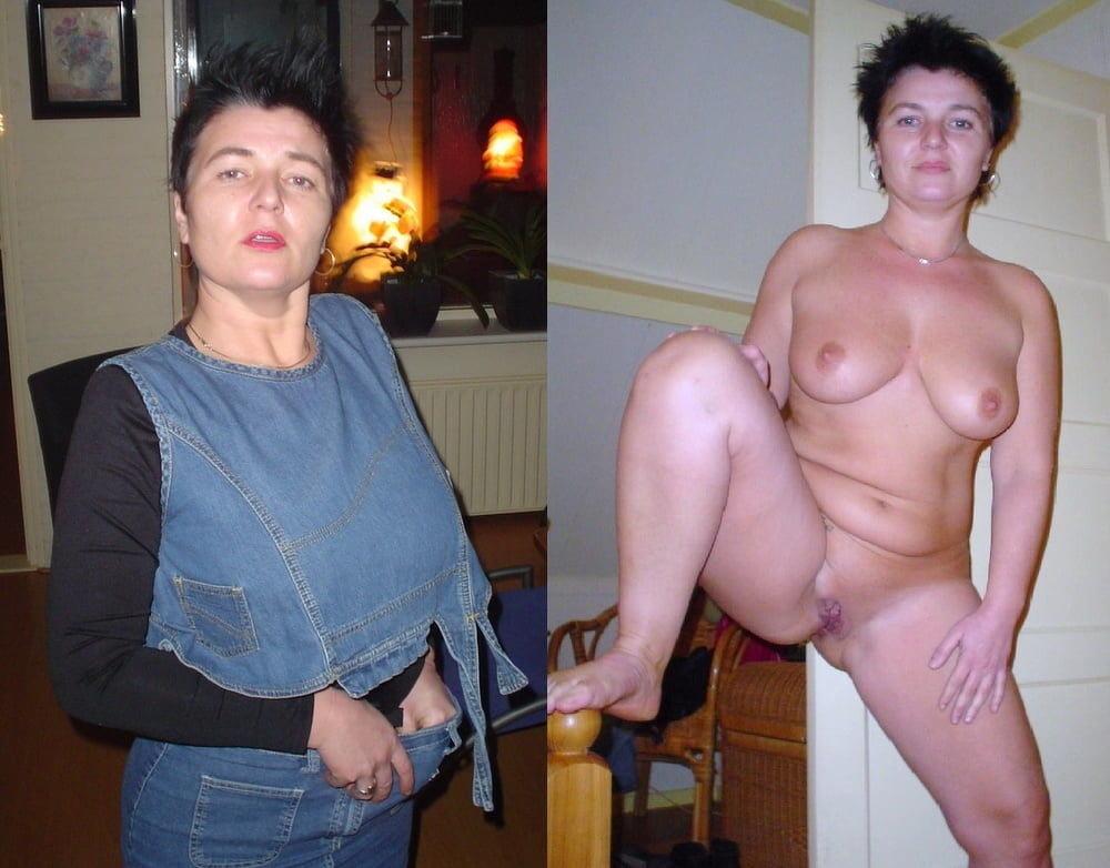 Webtastic Boobs Vol.2320 - 40 Pics