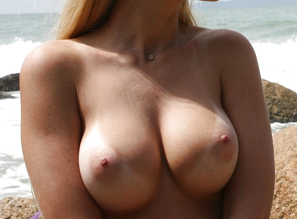 See My Tits Tumblr