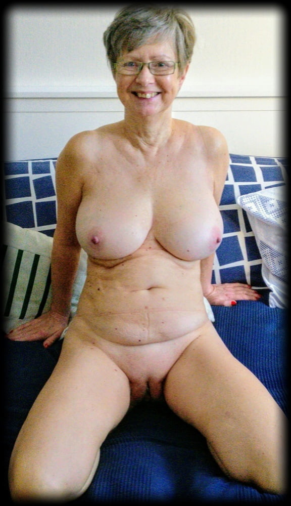 Sondra recommends My wife and i sex pictures