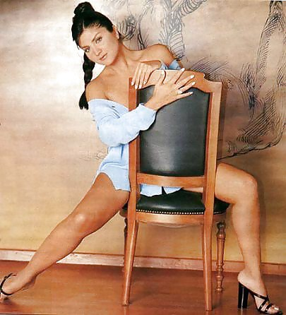 asian woman movie stars naked pic