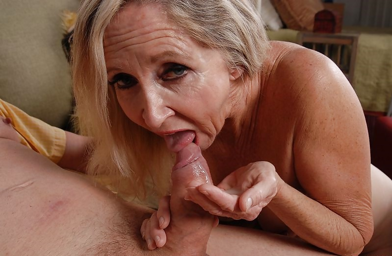 Mature milf deepthroat, big breast porn galleries