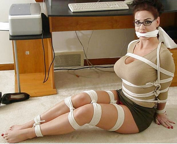 Bondage tight lacing corset pics