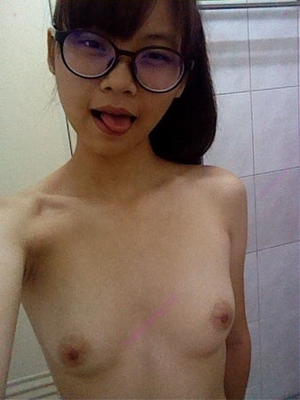 Taiwan girls nude Free Porn