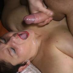 Horny USER SEX