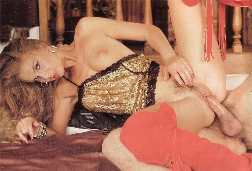 Black woman erotic art