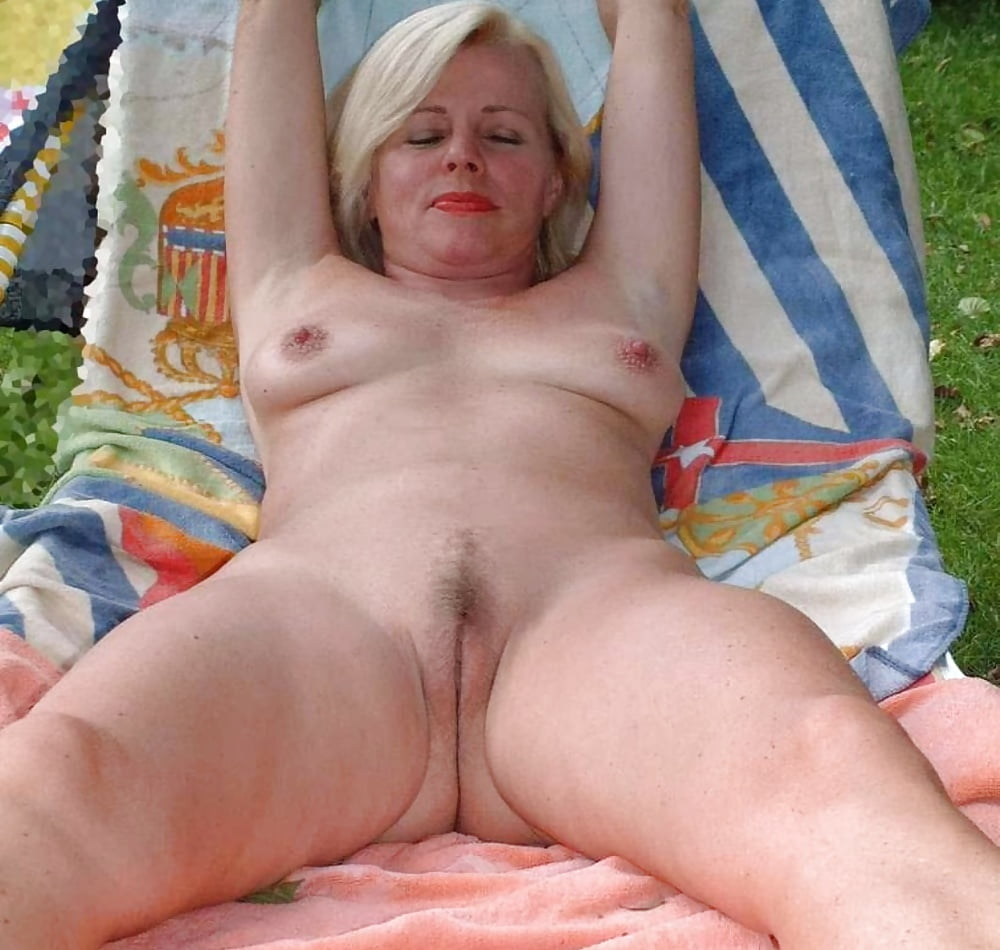 cock-pussy-imagefap-shaved-matures