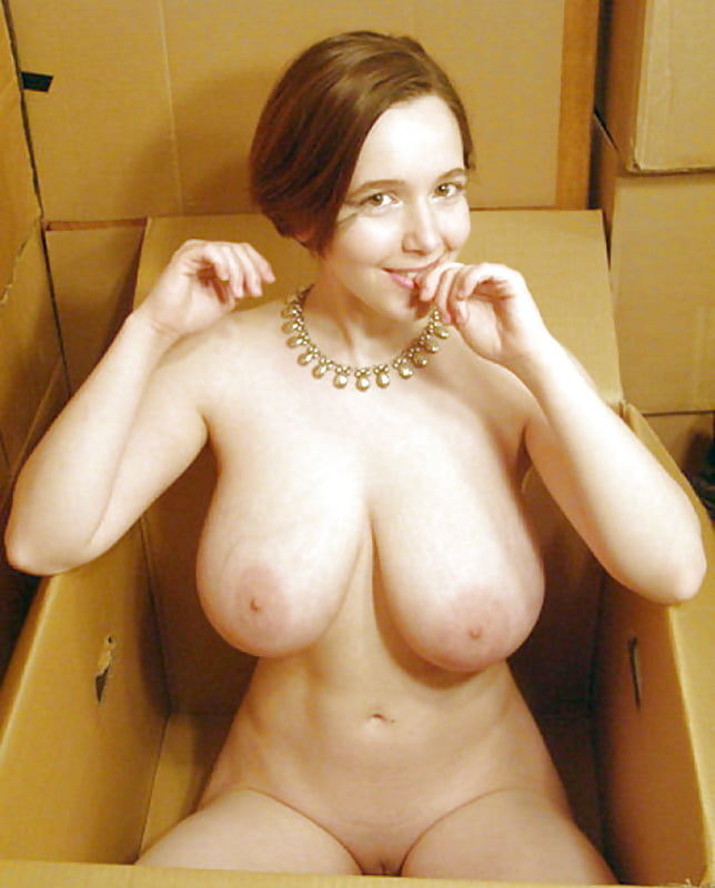 The BFT'S Big Fucking Tits 6