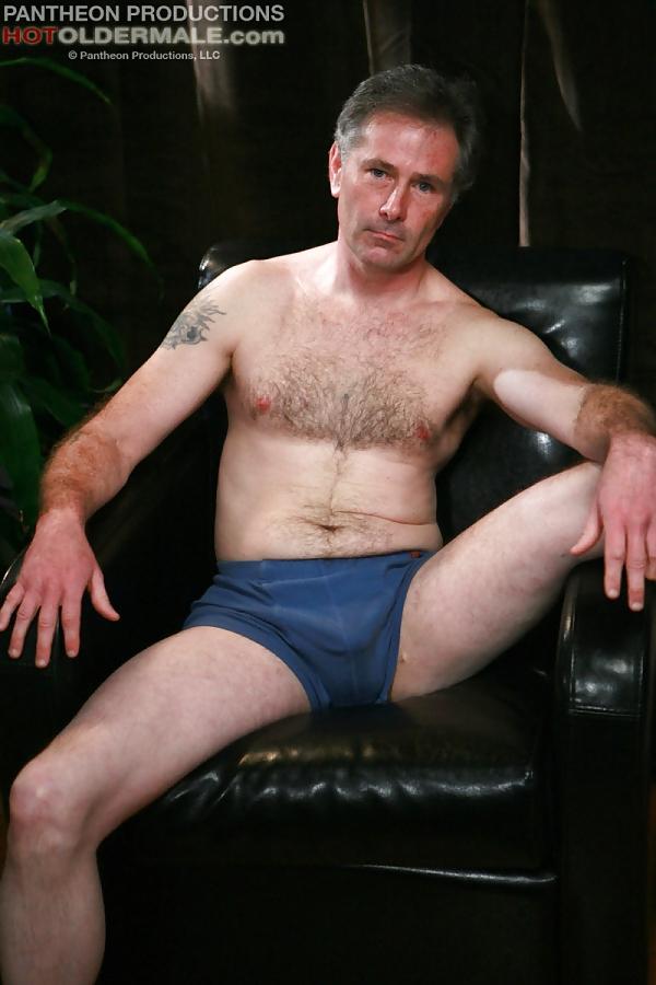 New malaysian man nude