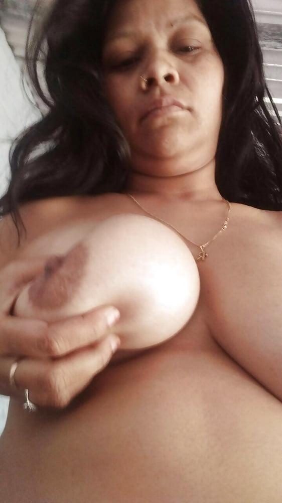 Aunty sex video aunty-7238